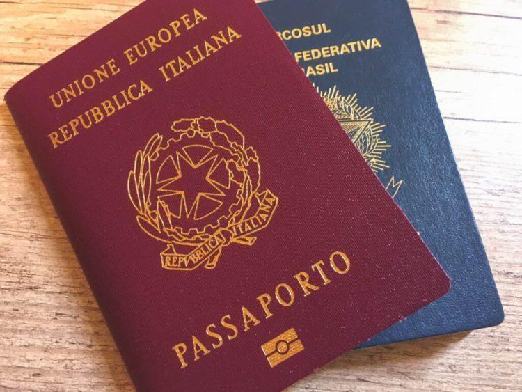 policia federal renovação de passaporte
