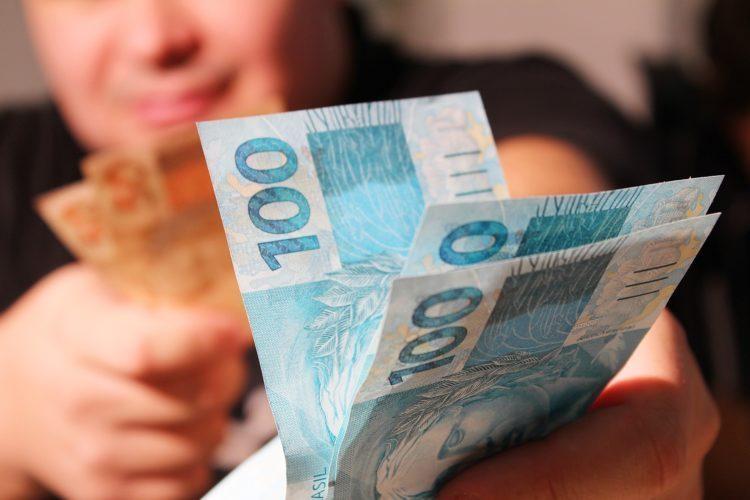 quanto custa para renovar passaporte brasileiro