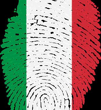 Renovar Passaporte Italiano no Brasil